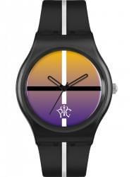Наручные часы РФС M1050006M, стоимость: 1140 руб.
