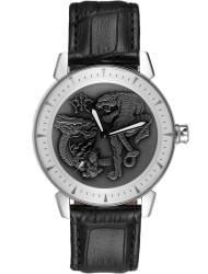 Наручные часы РФС P023902-04GD, стоимость: 6370 руб.