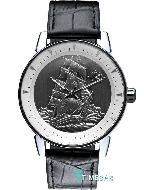 Наручные часы РФС P023902-04GS, стоимость: 5530 руб.