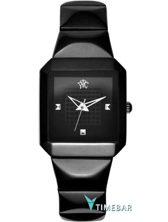 Наручные часы РФС P034831-26EE, стоимость: 2310 руб.