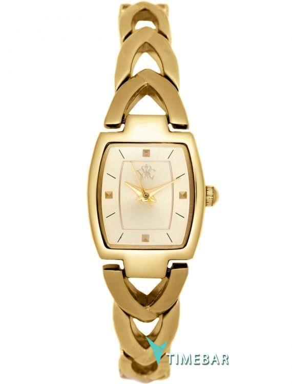 Наручные часы РФС P034911-61F, стоимость: 2730 руб.