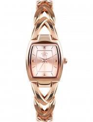 Наручные часы РФС P034922-153RG, стоимость: 3110 руб.