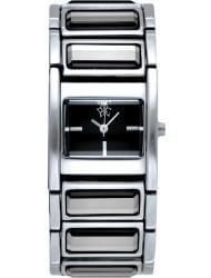 Наручные часы РФС P035001-74E, стоимость: 3080 руб.