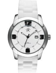 Наручные часы РФС P094702-155A, стоимость: 3540 руб.