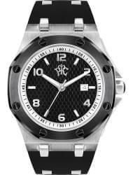 Наручные часы РФС P095732-155S, стоимость: 3820 руб.