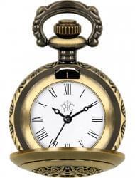 Карманные часы РФС P1000352, стоимость: 2150 руб.