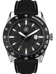 Наручные часы РФС P1020401-12B3B, стоимость: 3480 руб.