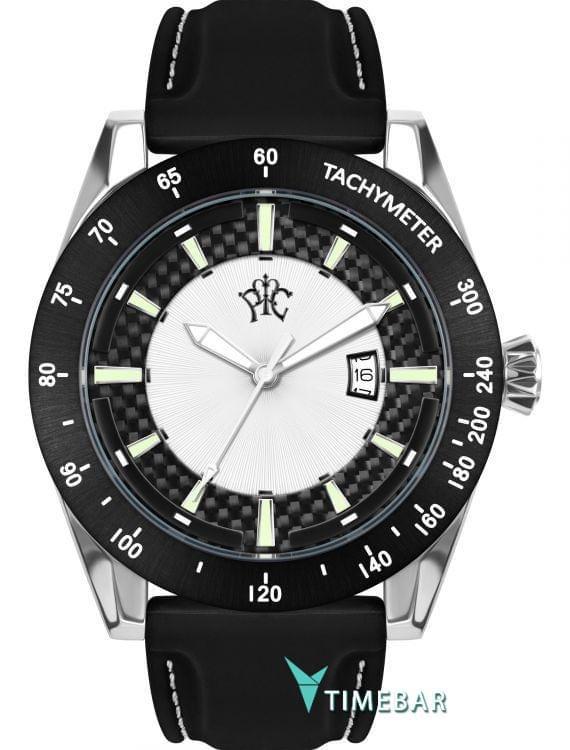 Наручные часы РФС P1020401-12B3S, стоимость: 2900 руб.