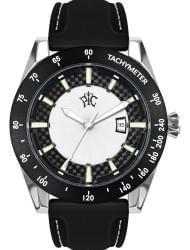Наручные часы РФС P1020401-12B3S, стоимость: 1860 руб.