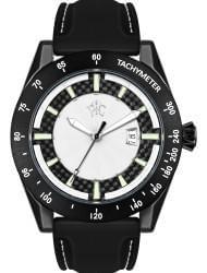 Наручные часы РФС P1020441-12B3S, стоимость: 3110 руб.