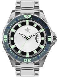 Наручные часы РФС P1030401-53BS, стоимость: 3460 руб.