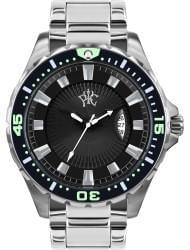 Наручные часы РФС P1030401-53B, стоимость: 3460 руб.