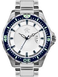 Наручные часы РФС P1030401-53S, стоимость: 3460 руб.