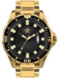 Наручные часы РФС P1030411-63B, стоимость: 6020 руб.