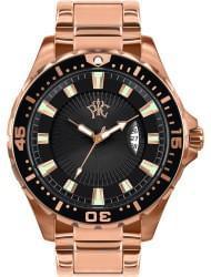 Наручные часы РФС P1030421-73B, стоимость: 6230 руб.