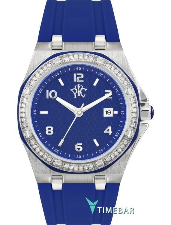 Наручные часы РФС P105802-155A, стоимость: 9280 руб.