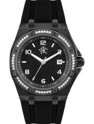 Наручные часы РФС P105802-155B, стоимость: 11380 руб.