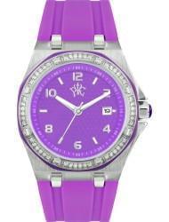 Наручные часы РФС P105802-155O, стоимость: 8860 руб.