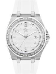 Наручные часы РФС P105802-155S, стоимость: 3800 руб.
