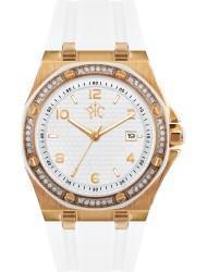 Наручные часы РФС P105802-155W, стоимость: 2770 руб.
