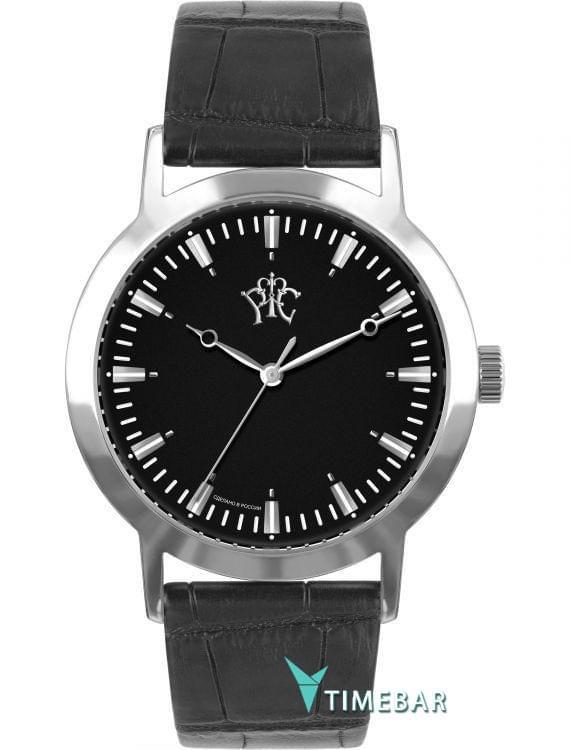Наручные часы РФС P1060301-13B, стоимость: 2690 руб.