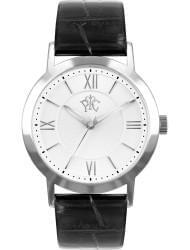 Наручные часы РФС P1060301-13S, стоимость: 2310 руб.