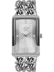 Наручные часы РФС P1080301-54S, стоимость: 1620 руб.