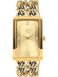 Наручные часы РФС P1080311-64G, стоимость: 3080 руб.
