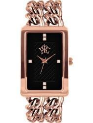 Наручные часы РФС P1080321-74B, стоимость: 2170 руб.