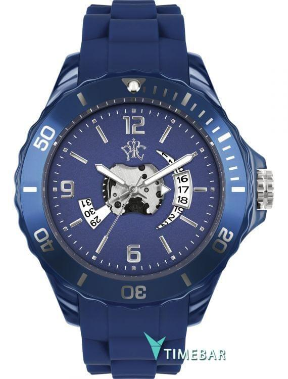 Наручные часы РФС P1080406-12A3A, стоимость: 2450 руб.