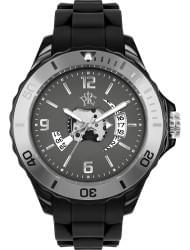 Наручные часы РФС P1080406-12B3B, стоимость: 2450 руб.