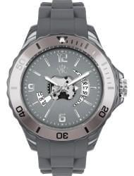 Наручные часы РФС P1080406-12Y3Y, стоимость: 1360 руб.