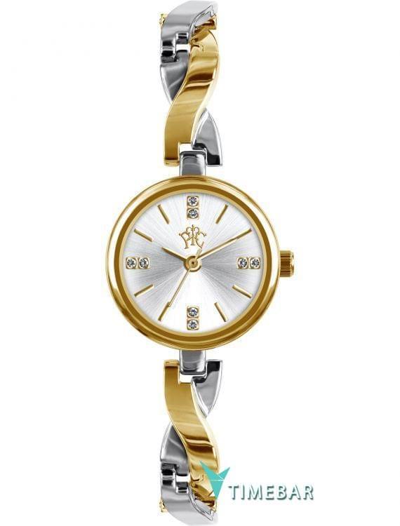 Наручные часы РФС P1100332-154O, стоимость: 3150 руб.