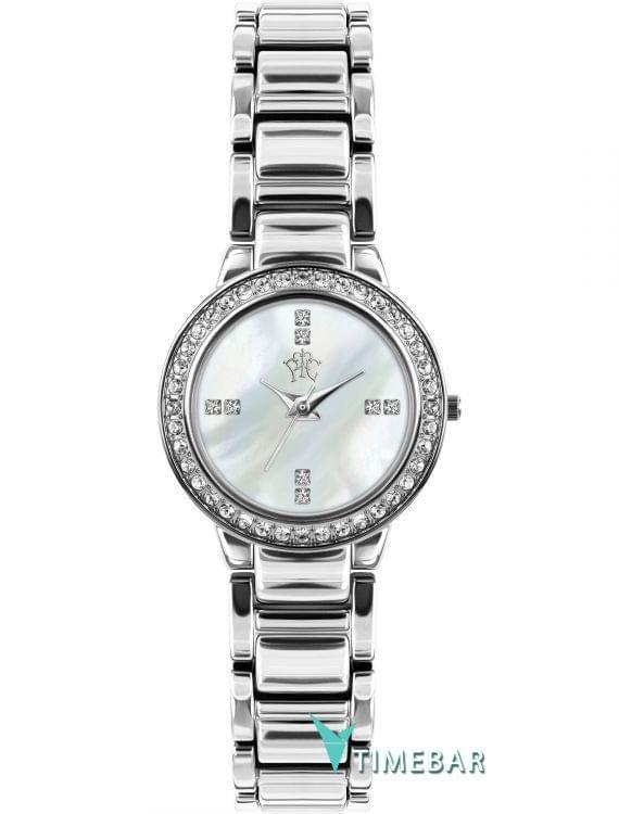 Наручные часы РФС P1110302-154S, стоимость: 2760 руб.