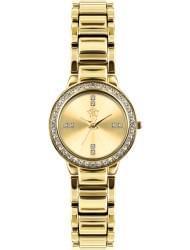 Наручные часы РФС P1110312-154G, стоимость: 3010 руб.