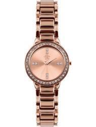 Наручные часы РФС P1110322-154RG, стоимость: 2450 руб.