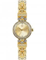 Наручные часы РФС P1120312-152G, стоимость: 2870 руб.