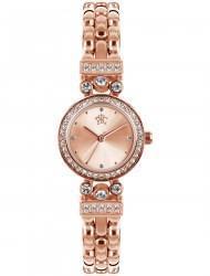 Наручные часы РФС P1120322-152RG, стоимость: 2400 руб.