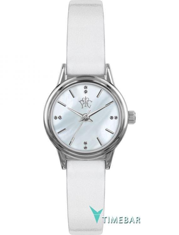 Наручные часы РФС P1130302-33M, стоимость: 2170 руб.