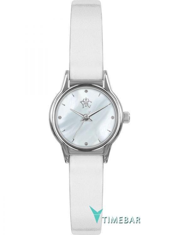 Наручные часы РФС P1140302-34M, стоимость: 1780 руб.