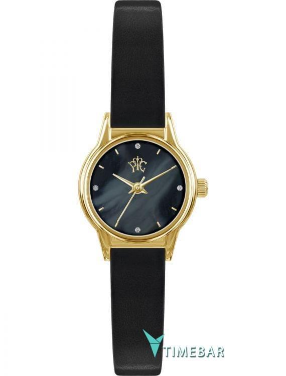 Наручные часы РФС P1140312-14M, стоимость: 2170 руб.