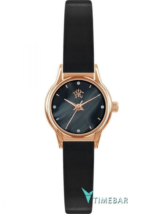 Наручные часы РФС P1140322-14M, стоимость: 1820 руб.