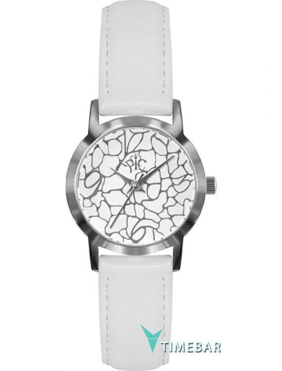 Наручные часы РФС P1150301-41W, стоимость: 3850 руб.