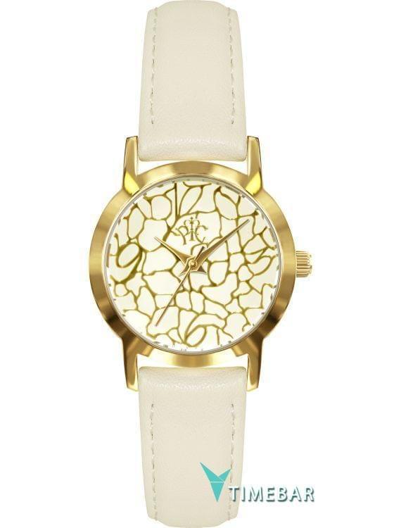 Наручные часы РФС P1150311-41W, стоимость: 4340 руб.