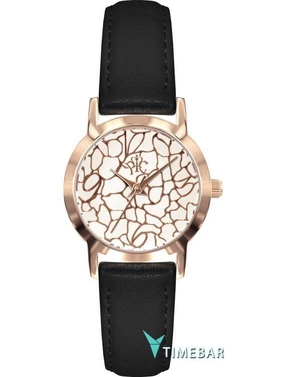 Наручные часы РФС P1150321-11W, стоимость: 3250 руб.