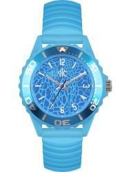 Наручные часы РФС P1160356-12A3A, стоимость: 930 руб.