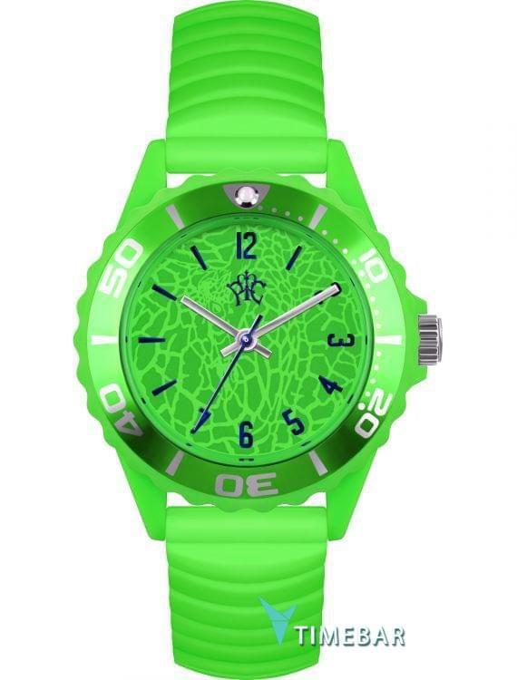 Наручные часы РФС P1160356-12O3O, стоимость: 930 руб.