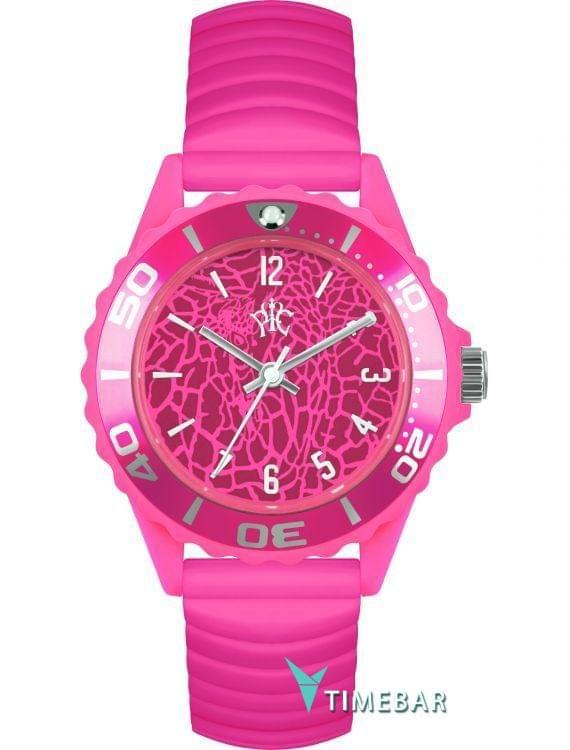 Наручные часы РФС P1160356-12P3P, стоимость: 750 руб.