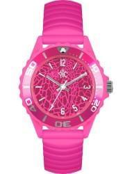 Наручные часы РФС P1160356-12P3P, стоимость: 1050 руб.