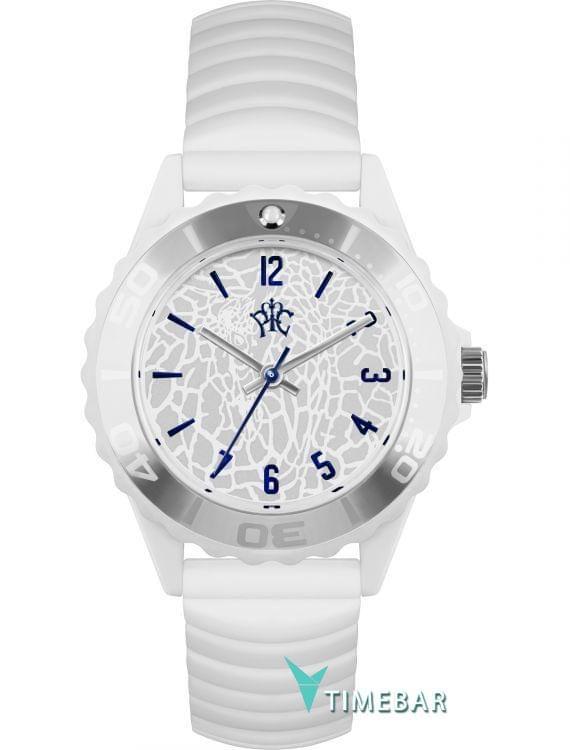 Наручные часы РФС P1160356-12W3W, стоимость: 1190 руб.